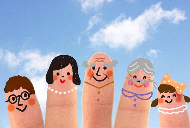 社員旅行の「家族同伴」は経費になる?福利厚生費徹底解説