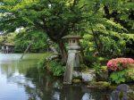 三重から金沢まで1泊2日社員旅行の体験談