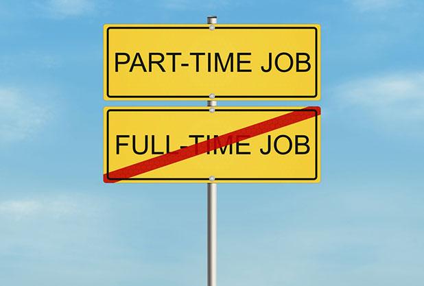 アルバイトは社員旅行につれていける?