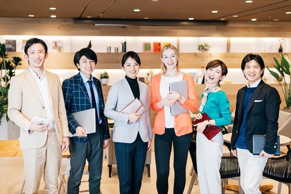 社内イベント_外国人労働者_日本文化体験