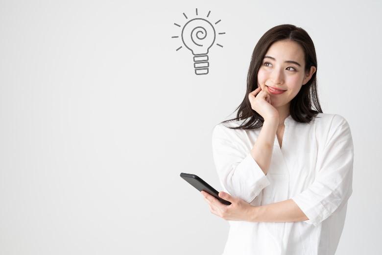 在宅勤務のコミュニケーションを円滑にする工夫まとめ